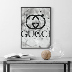 Gucci Splash Wallencia