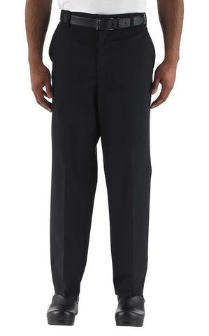 Chefwear Four Star Server Pants