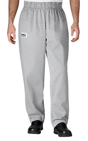 Chefwear Four Star Ultimate Chef Pants
