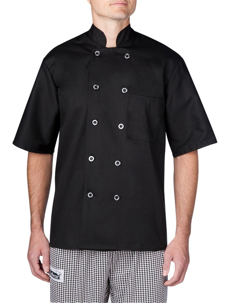 Chefwear Baggy Chef Pants