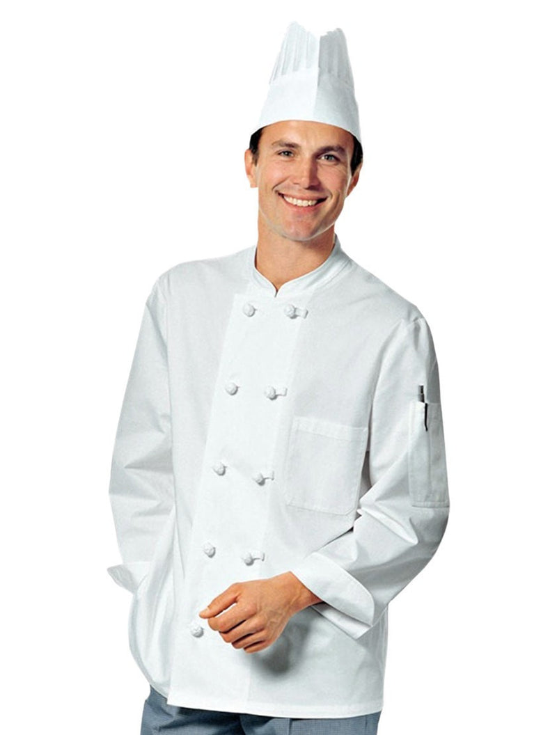 Marlo Chef Jacket by Bragard