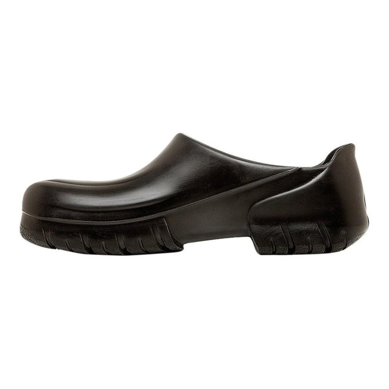 Birkenstock Alpro Clog Side Left