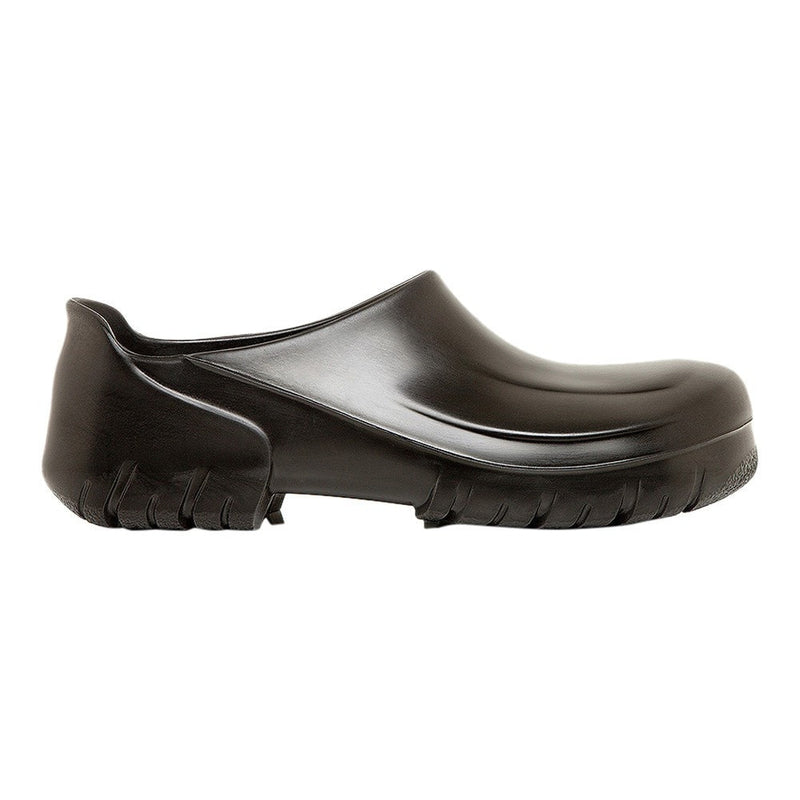 Alpro A630 Clog by Birkenstock Side Right