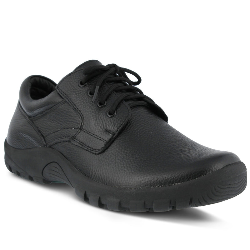 Spring Chaussures Berman Chef Chef Clog Main