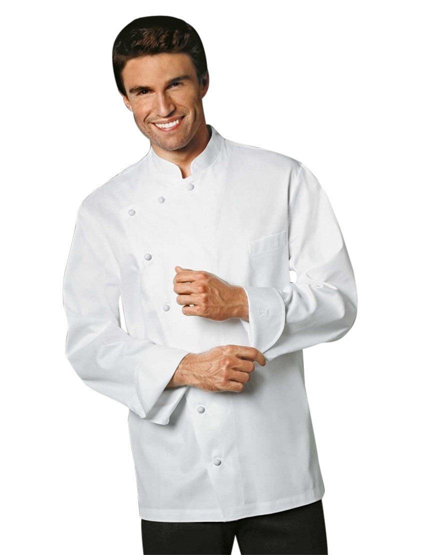 Bragard Antoine Chef Jacket