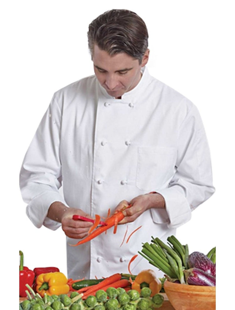 Bragard Marlan Chef Jacket 8232-7874