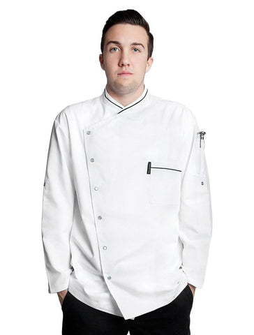 Bragard Chicago Chef Jacket