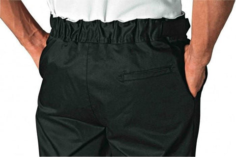 Bragard Denver Chef Pants
