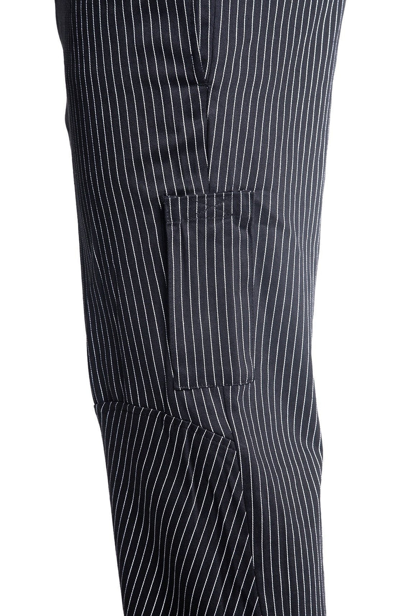 Bragard Miami Chef Pants Leg