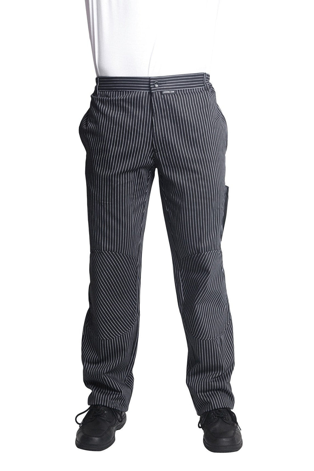 Bragard Miami Chef Pants Main