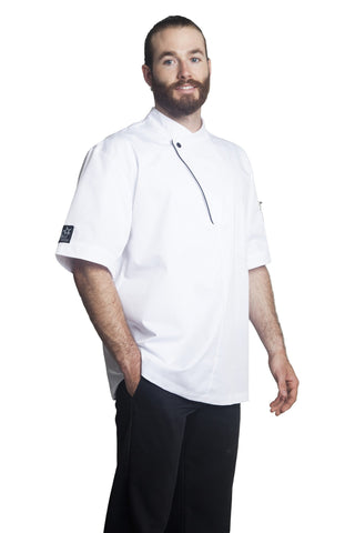 Bragard Dallas Chef Jacket