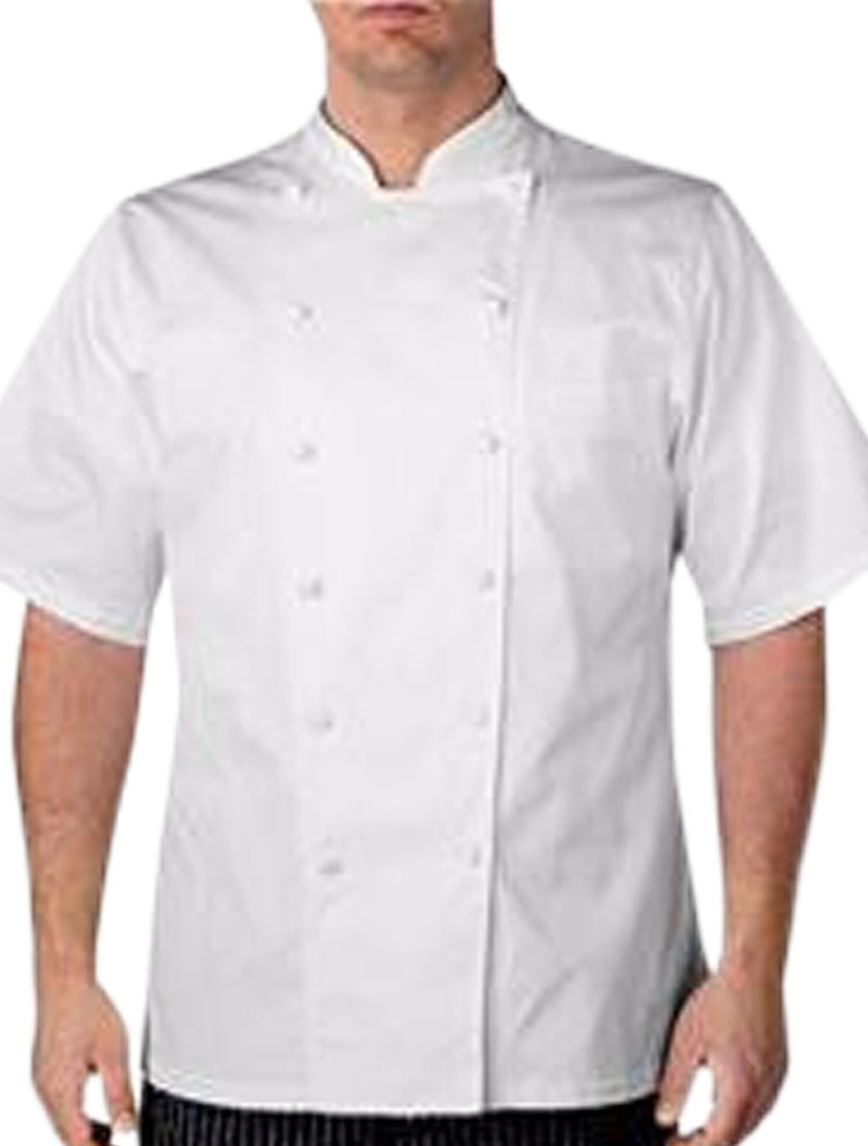 Chefwear Chefsafe Kitchen Glove