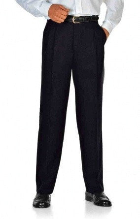 Fuji Chef Pants by Bragard Navy