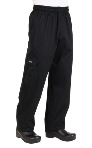 Chef Works J54 Cargo Pants
