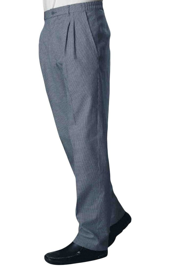 Funandoc Chef Pants by Bragard