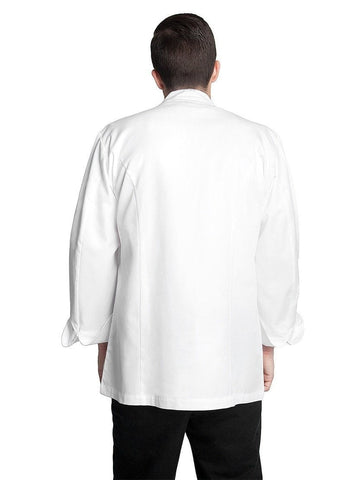 Bragard Grand Chef Jacket without Pockets
