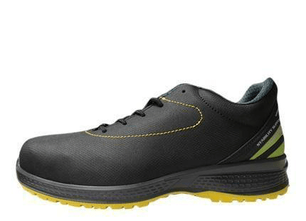 Giasco GOLF S3 Closed Back Anti-Slip Chef Shoe  - right