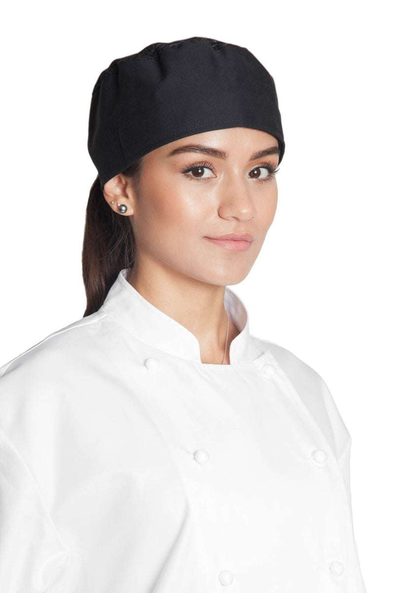 Fiumara Apparel Vented Skull Cap Main