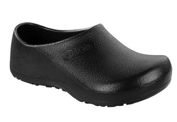 Giasco Ergo Sport S3 Closed Back Slip Resistant Kitchen Shoe