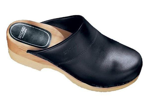 Bragard Sven Chef Clogs