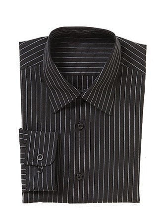 Chef Works Onyx Dress Shirt