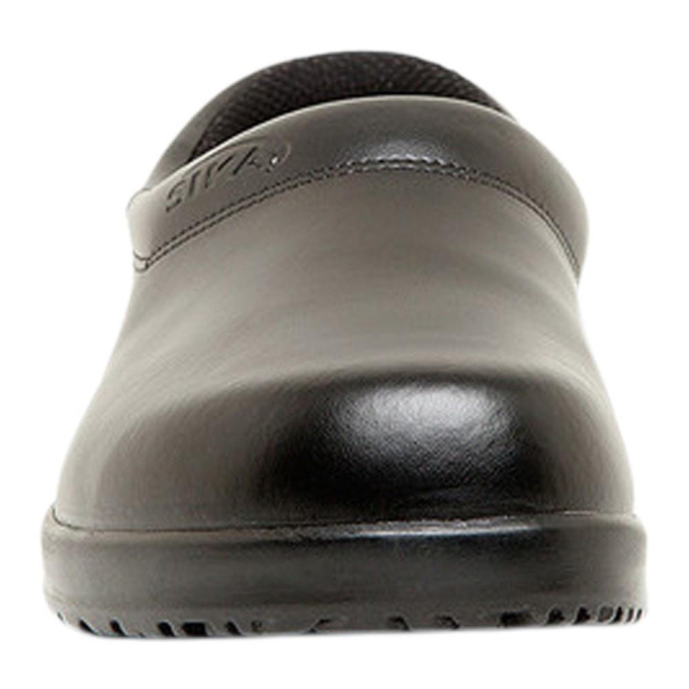 Sika Chaussure Fusion Chef Clog