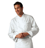 Perigord Chef Jacket by Bragard