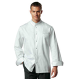 Sebastien Chef Jacket by Bragard