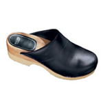 Sven Chef Clogs by Bragard