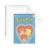 Tippy Teen Valentine's Day Card Set