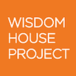 Wisdom House Project