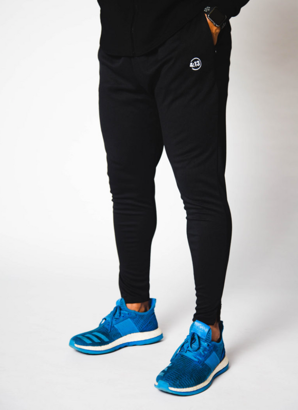 Training Pant: Final Sale Item