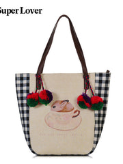 tea time bag