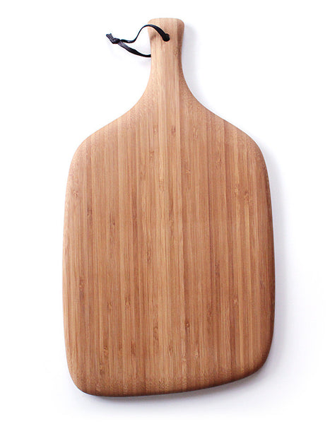 cutting & serving board - www.mignonshop.com - 1