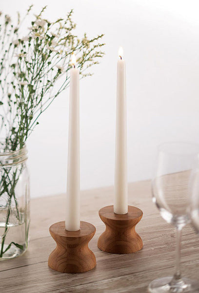 reversible candle holder - www.mignonshop.com - 1