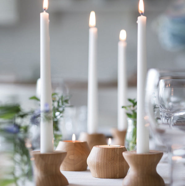 reversible candle holder - www.mignonshop.com - 3