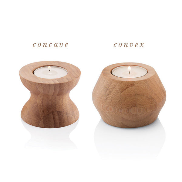 reversible candle holder - www.mignonshop.com - 2