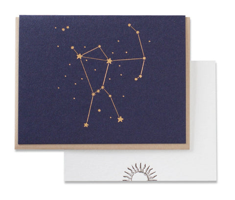 orion card - www.mignonshop.com