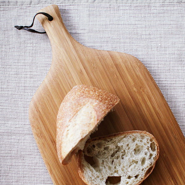 cutting & serving board - www.mignonshop.com - 2
