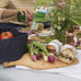 cutting & serving board - www.mignonshop.com - 3