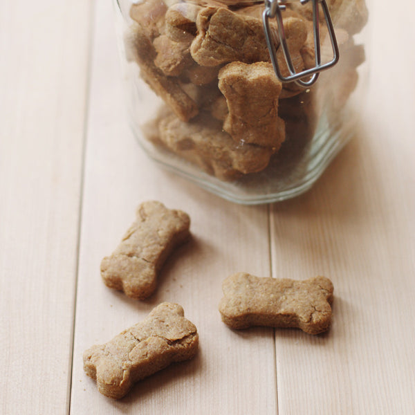 dog bone cookie cutter - www.mignonshop.com - 3