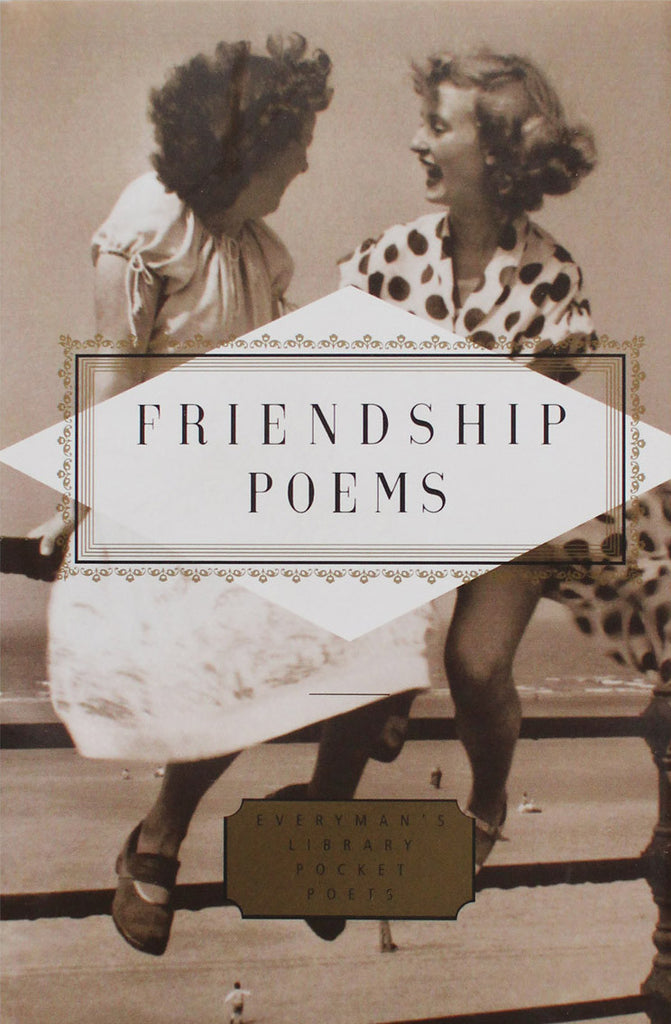 friendship poems - www.mignonshop.com - 1