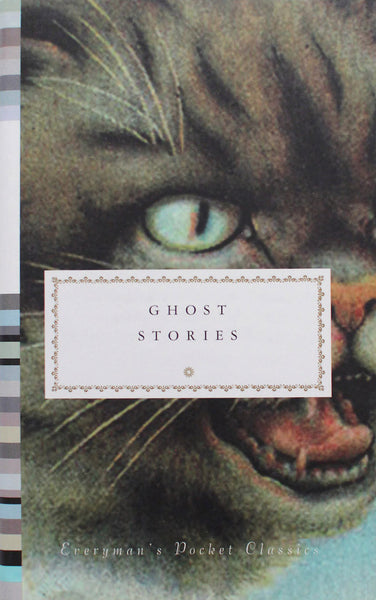 ghost stories - www.mignonshop.com - 1