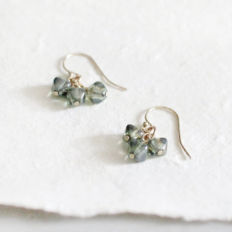 brontë earrings - www.mignonshop.com - 1