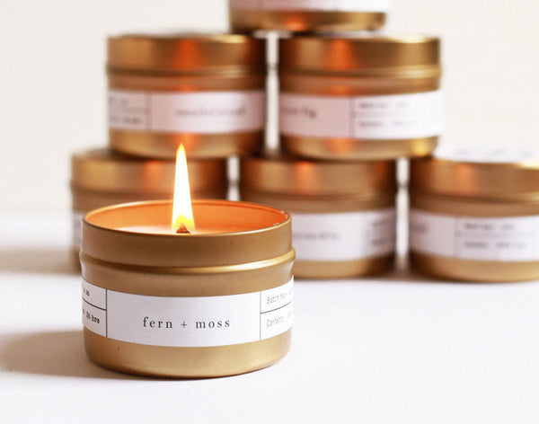 travel candle - www.mignonshop.com - 5
