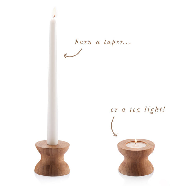 reversible candle holder - www.mignonshop.com - 4