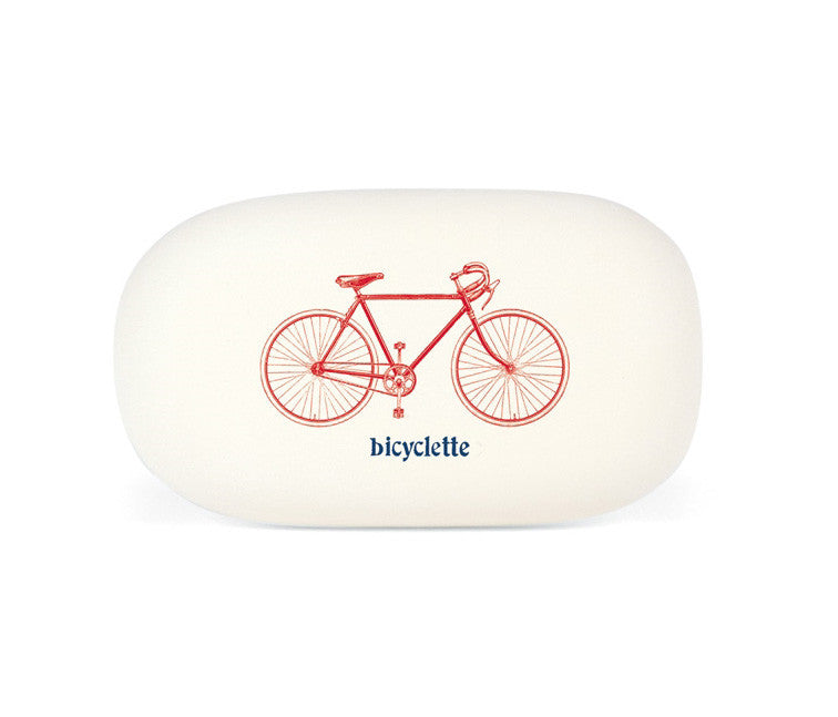 bicycle eraser - www.mignonshop.com