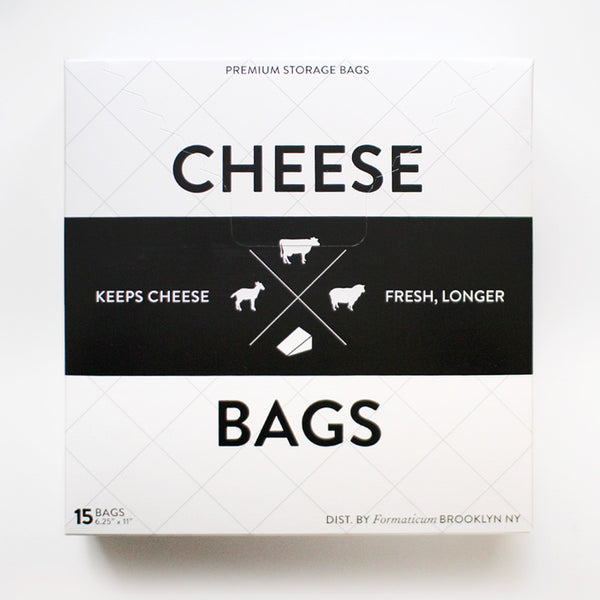 cheese bags - www.mignonshop.com - 2
