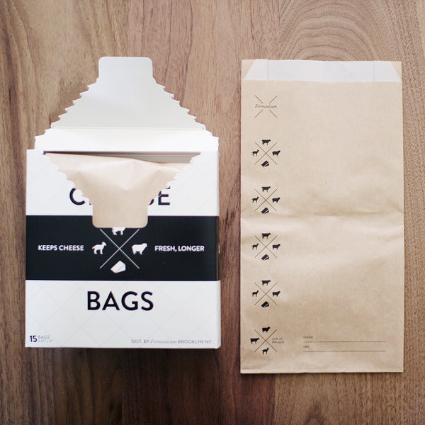 cheese bags - www.mignonshop.com - 4