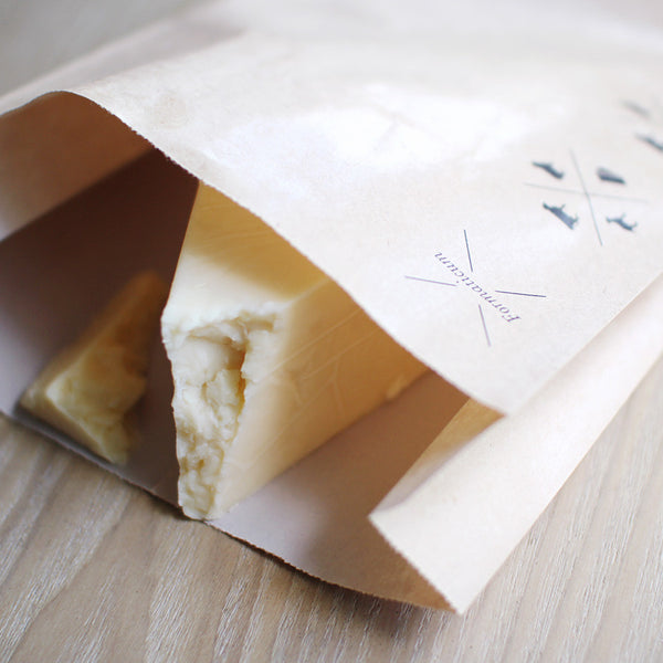 cheese bags - www.mignonshop.com - 3